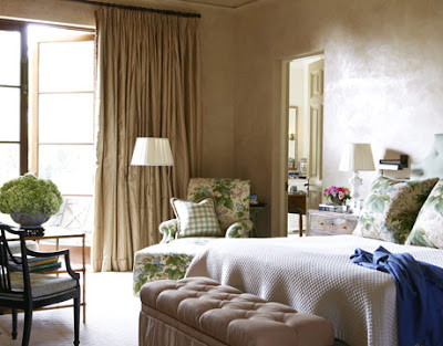 elements tips for curtains