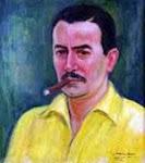 Florencio Molina Campos