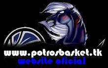 website oficial Potros