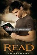 Leer es importante, necesario y genial... ¿El tiene que decirtelo?