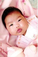 Ellie Pei-Hua