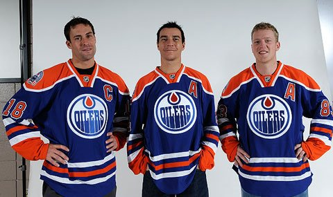 thirdjersey-front3.jpg