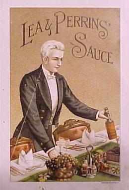 Fettuccini salsa de ternera y morillas