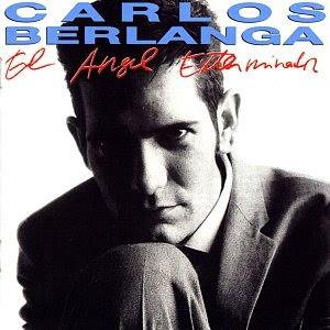 CARLOS BERLANGA - 1990 - El ángel exterminador