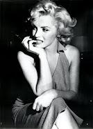 Monroe encore