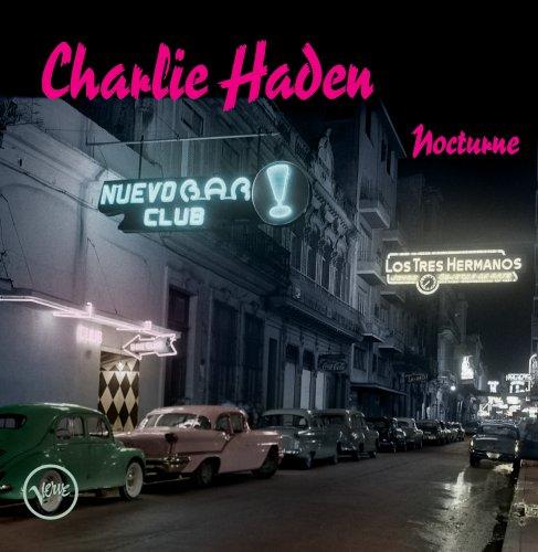 A rodar XVII - Página 6 Charlie+Haden+-Nocturne+(2001)