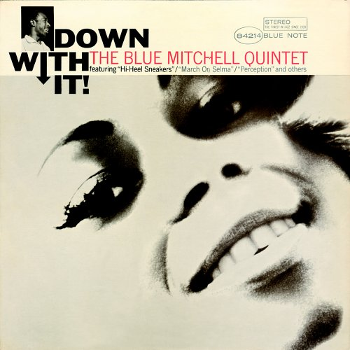 Blue+Mitchell+1965+Down+with+It.jpg