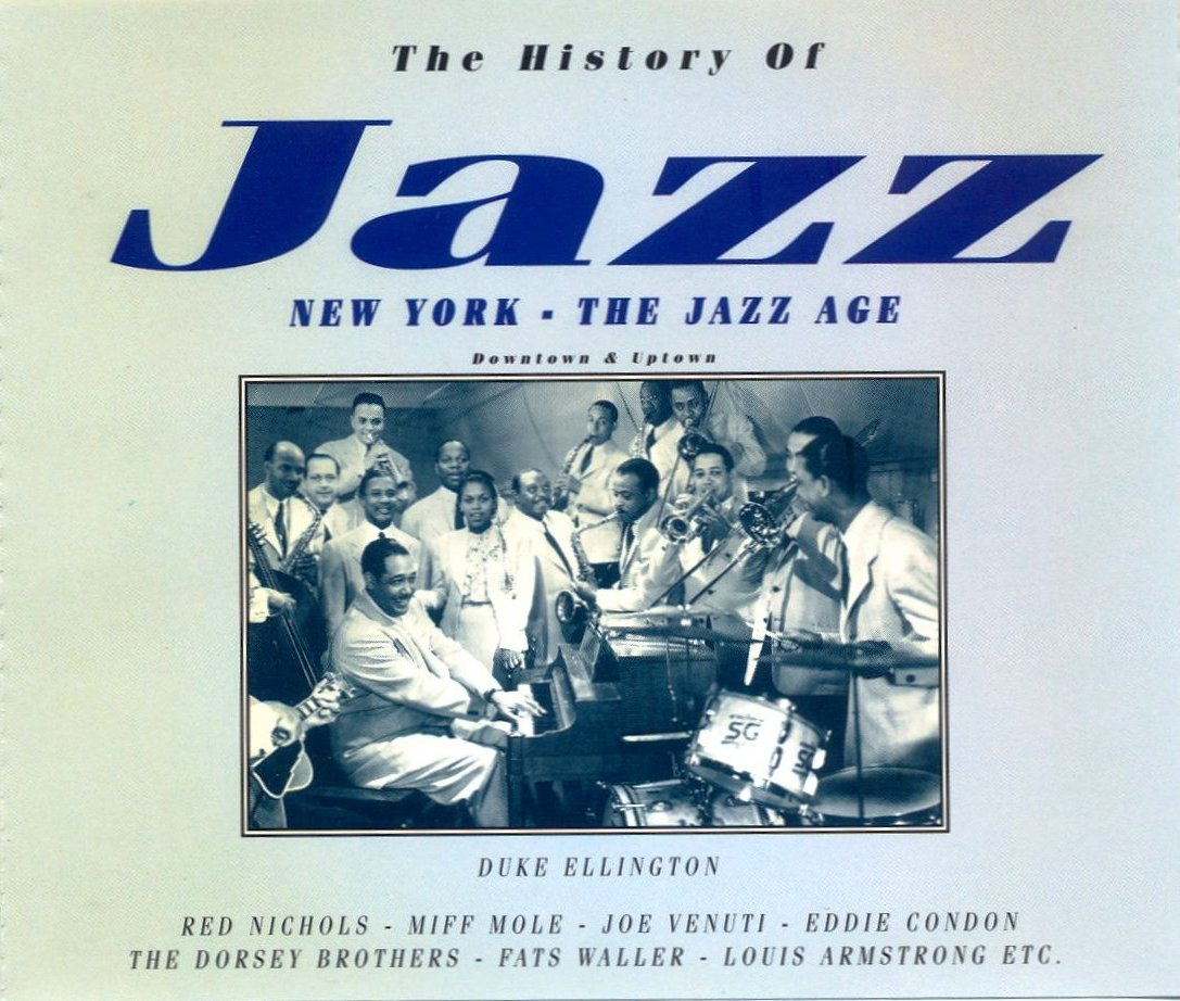 the high beat history of jazz Jazz, the dance, is as experimental, free form and fluid as jazz, the music it's fusion, it's inventive, it's exuberant and, like the music, jazz dance is a uniquely american art form with influences from everywhere the smooth and syncopated moves of jazz are always all about the performance.