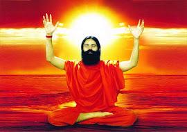 Sri Sri Swami Baba Ramdev Maharaj Ji