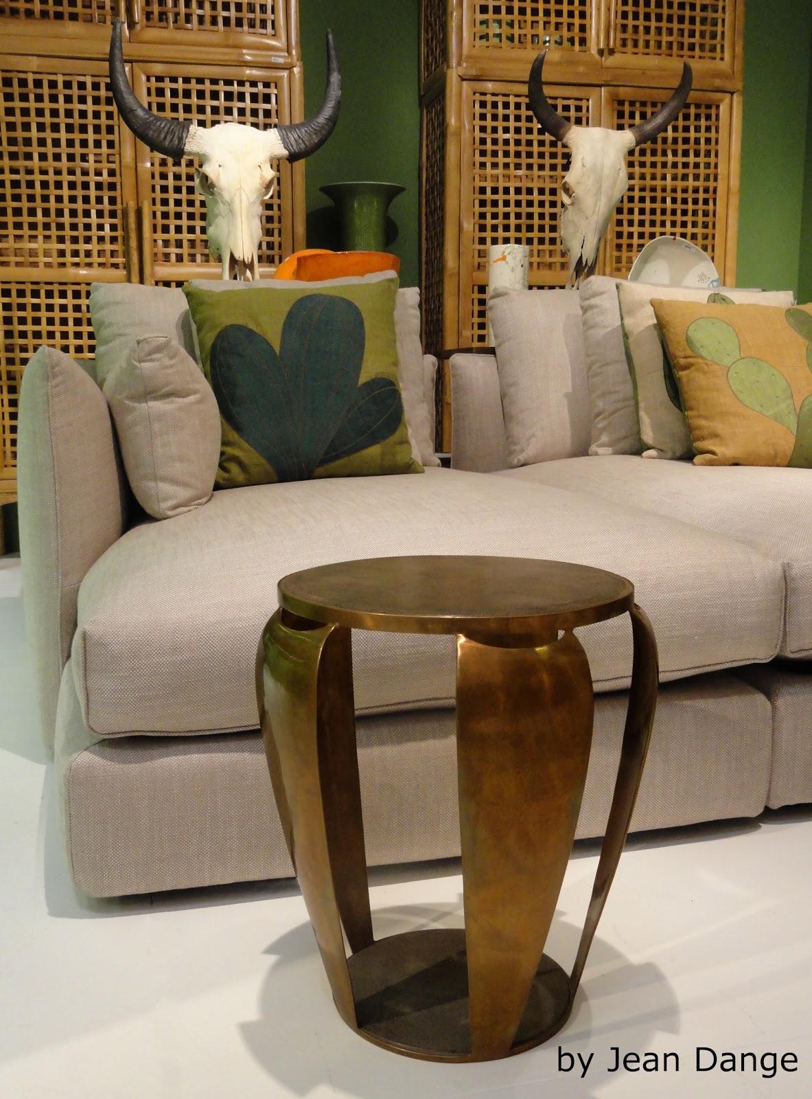 jean dange december 2010. Black Bedroom Furniture Sets. Home Design Ideas
