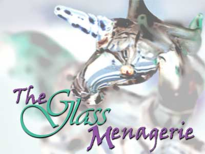 glass menagerie essay symbolism of the color   homework for you    glass menagerie essay symbolism of the color   image