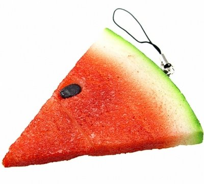 Watermelon Fruit usb flash drive