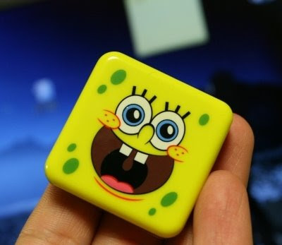 SpongeBob memory stick 64 GB