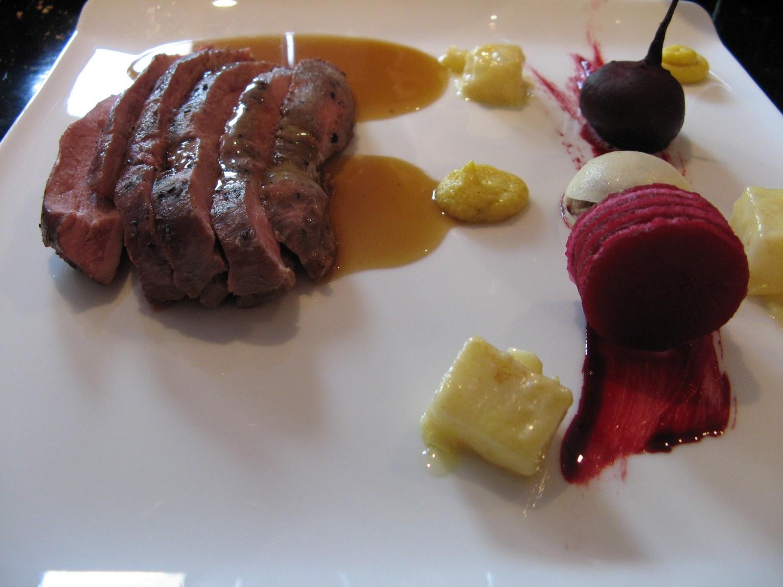 Mout en peper kookcursus bij de librije - Idee gezellige maaltijd ...