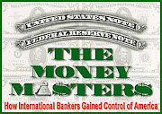 Money Masters part 1