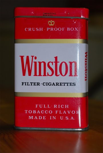 Much carton Golden Gate cigarettes United Kingdom