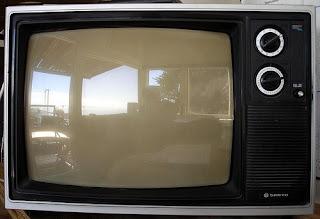 TV photo by videocrab