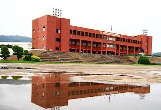Chulachomklao Royal Military Academy