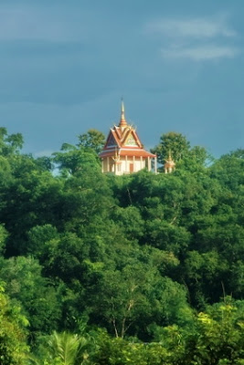Khao Nang Bauch