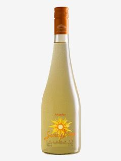 cozinha, Vinhos, sugestões de vinhos, vinhos de verão,