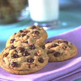 biscoitos, chocolate, doces,