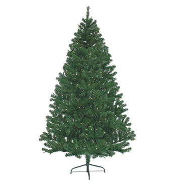 Artificial Christmas Trees on Tracing The  Plastic  Roots Of The Artificial Christmas Tree
