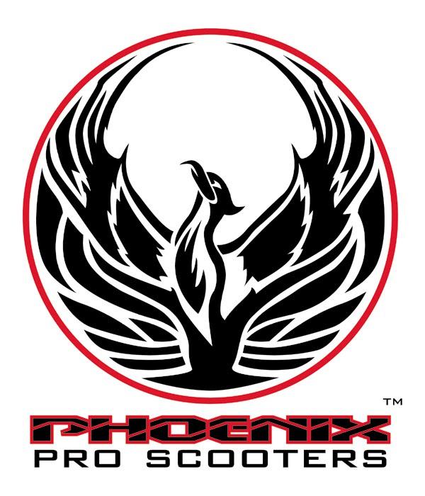 Proto scooter logo - photo#14