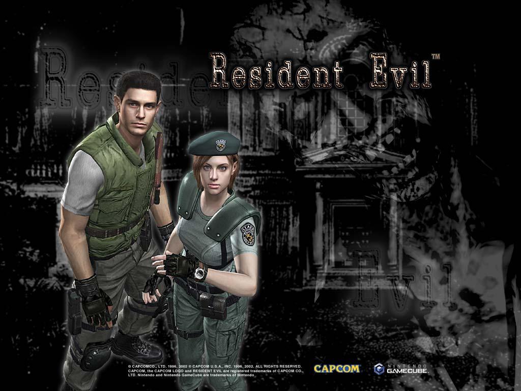 http://1.bp.blogspot.com/_rAN8Ub3doDI/TMhGc-nWwVI/AAAAAAAAAkI/ShbG0tZ8WNY/s1600/wallpaper-Resident_Evil-15261.jpg