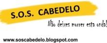 S.O.S. CABEDELO: