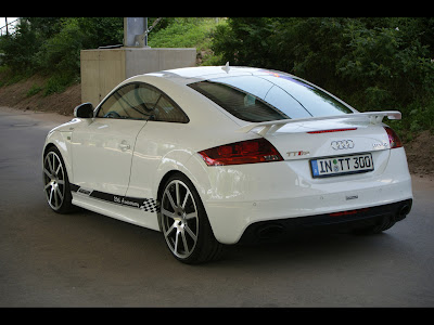 Audi Tt 2011 White. girlfriend Audi TT White