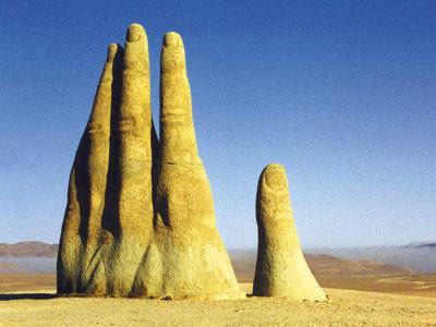 Música e imágenes de mi tierra :) Desierto1