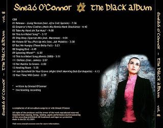 bootslive sin233ad oconnor the black album 8