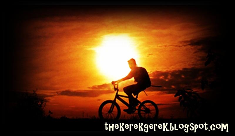 thekerekgerek.blogspot.com