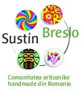 Intra pe Breslo