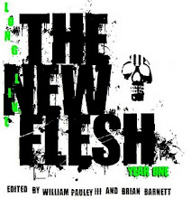 The New Flesh: Year One