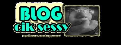 blog cik sessy