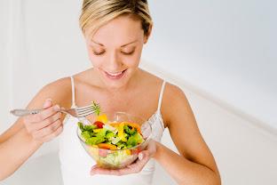 Dieta del punto