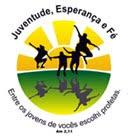 Confira Projeto do Setor Juventude para o Biênio 2010-2011