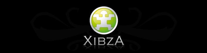 XIBZA Informativo