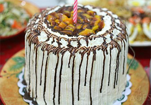 contis birthday cakes