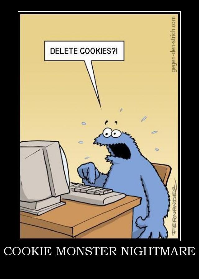 [cookie+monster.jpg]