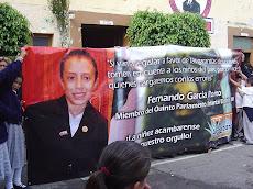 EL ORGULLO DE GUANAJUATO