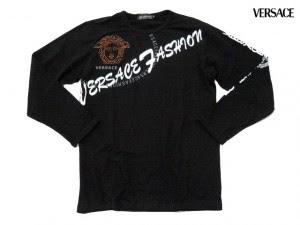 Versace Designer