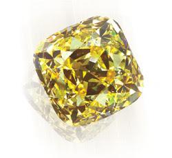 http://1.bp.blogspot.com/_rC5enkVs4IE/Rz9Unl4RGoI/AAAAAAAAAj8/lFibL-4cTvU/s320/Allnatt+Diamond.jpg
