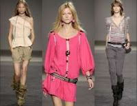 Isabel Marant Funky Online Fashions