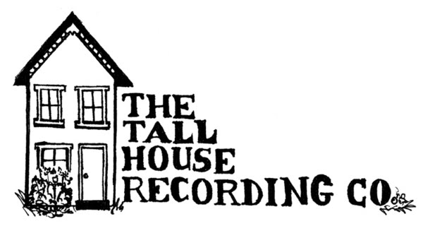 The Tall House Recording Co.