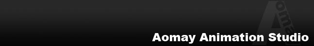 Aomay