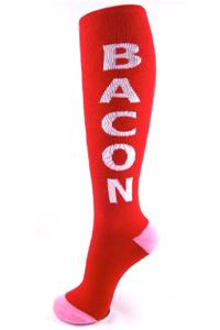 http://1.bp.blogspot.com/_rCoq8vu8X9s/TT-_kI0BAcI/AAAAAAAAAFQ/T_Hmg850Z20/s1600/bacon-socks.jpg