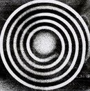 Drawing (oven ring)