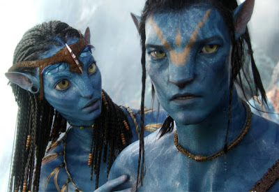 Avatar-story-Na'vi-porn-version